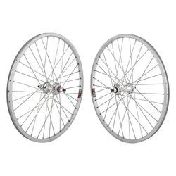 Wheel Master WHL PR 20x1-1/8 451x13 SUN M13 SL 36 BP