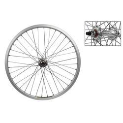 Wheel Master WHL FT 20x1.75 406x22 SUN RHYNO LITE SL