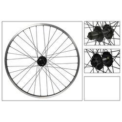 Wheel Master WHL PR 26x1.5 559x22 SUN RHYNO LITE BK M