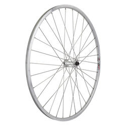 Wheel Master Front Wheel Shi Quick Release 700