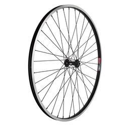 Wheel Master Weinman 519 Front Wheel Black 700x35c