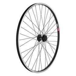 Wheel Master WHL FT 29 622x19 ALY BK MSW 36 ALY 6B QR