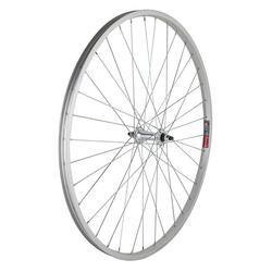 Wheel Master Front Wheel 700C Hybrid/Comfort Sliver 700x35