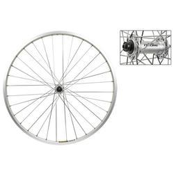 Wheel Master WHL FT 26x1.5 559x22 SUN RHYNO LITE SL 3