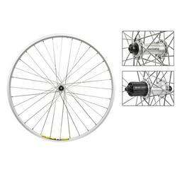 Wheel Master WHL PR 26x1.5 559x19 WEI ZAC19 SL 32 T40