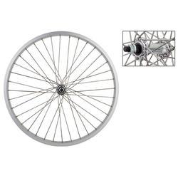 Wheel Master WHL FT 24x1.75 507x25 ALY SL 36 ALY BO 3