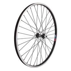 Wheel Master Wheel Master 26
