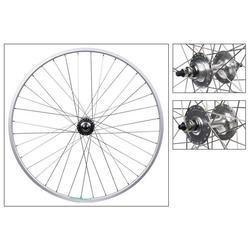 Wheel Master WHL PR 700 622x14 WEI LP18 SL 36 FORM FX