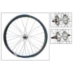 Wheel Master WHL PR 700 622x15 OR8 42mm SL NMSW 32 OR8 FX/FX SEAL SL 120mm DTI2.0SL