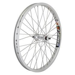 Wheel Master WHL FT 20x1.75 406x24 WEI DM30 SL 36 ALY