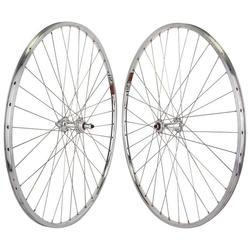 Wheel Master WHL PR 700 622x13 SUN M13 SL 36 OR8 RD21