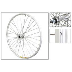 Wheel Master WHL FT 700x35 622x19 WEI ZAC19 SL 36 ALY