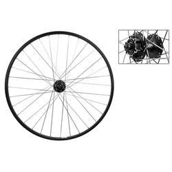 Wheel Master WHL FT 29 622x22 SUN RHYNO LITE BK 32 M5