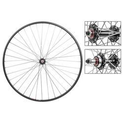 Wheel Master WHL PR 700 622x13 SUN M13 BK 36 OR8 RD21