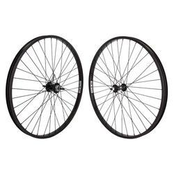 Wheel Master WHL PR 26x1.75 559x25 WEI AS7X BK 36 ALY