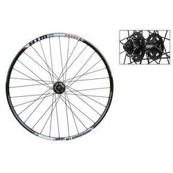 Wheel Master WHL FT 29 622x19 WTB FREQ TCS i19 BK 32