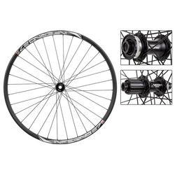 Wheel Master WHL PR 29 622x23 SUN INFERNO 27 BK 32 M6