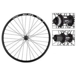 Wheel Master WHL PR 26x1.5 559x23 WTB ST TCS i23 BK 3