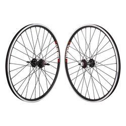 Wheel Master WHL PR 20x1-1/8 451x13 SUN ASSAULT SL1 B