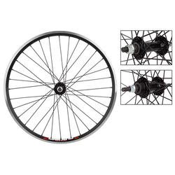 Wheel Master WHL PR 20x1-1/8 451x13 SUN ASSAULT SL1 B