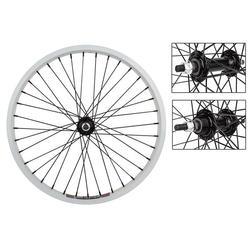 Wheel Master WHL PR 20x1.75 406x24 SUN ZX25 WH 36 MX4