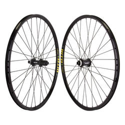Wheel Master WHL PR 27.5 584x23 WTB TEAM ISSUE i23 TC