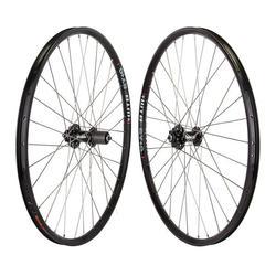 Wheel Master WHL PR 26x1.5 559x19 WTB SX19 BK 32 SRAM