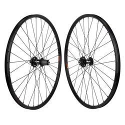 Wheel Master WHL PR 26x1.5 559x19 WTB SX19 DISC BK 32