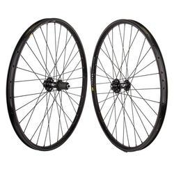 Wheel Master WHL PR 27.5 584x19 MAV EN321 BK 32 SRAM