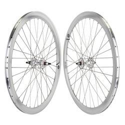 Wheel Master WHL PR 700 622x15 OR8 42mm SL NMSW 36 OR8 FX/FW SEAL SL 120mm DTI2.0SL