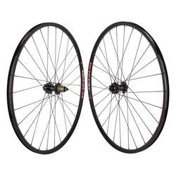 Wheel Master WHL PR 29 622x18 DT X470 DISC BK 28 OR8