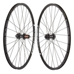 Wheel Master WHL PR 26x1.5 559x20 DT XR331 LE DISC BK