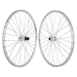 Wheel Master WHL PR 29 622x19 MACH1 250 DISC SL 32 WM