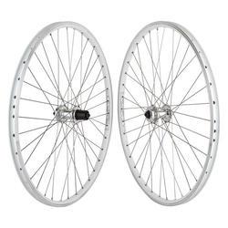 Wheel Master WHL PR 29 622x19 MACH1 260 DISC WH 36 WM