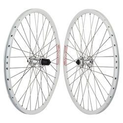 Wheel Master WHL PR 26x1.5 559x18 MACH1 EXE DISC WH 3