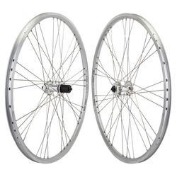 Wheel Master WHL PR 29 622x19 MACH1 240 SL 36 4X9 WM
