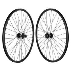 Wheel Master WHL PR 29 622x18 MACH1 EXE BK 36 MT3000