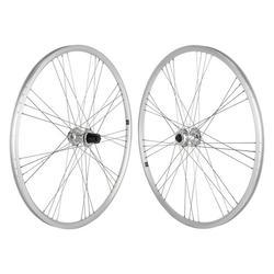 Wheel Master WHL PR 29 622x18 MACH1 EXE SL 36 (4x9) W