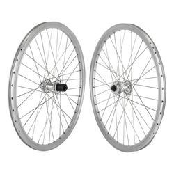 Wheel Master WHL PR 26x1.5 559x21 MACH1 540 DHG SL 36