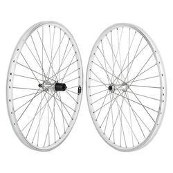 Wheel Master WHL PR 26x1.5 559x19 MACH1 NITRO WH MSW