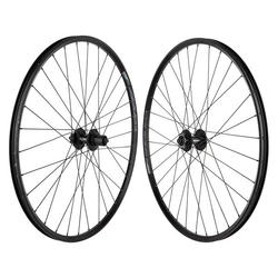 Wheel Master WHL PR 29 622x19 MACH1 250 DISC BK 32 M4