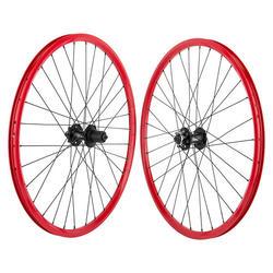 Wheel Master WHL PR 26x1.5 559x17 MACH1 MX DISC RD 32