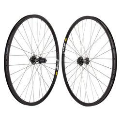 Wheel Master WHL PR 29 622x19 MAV XM119 BK 32 WM MT30