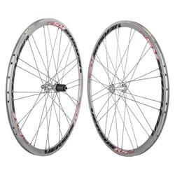 Wheel Master WHL PR 700 622x15 MACH1 VERSUS SL 14x2 O
