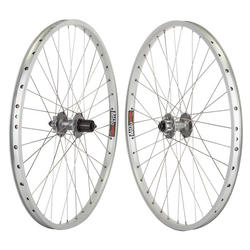 Wheel Master WHL PR 26x1.5 559x22 SUN RHYNO LITE SL 3
