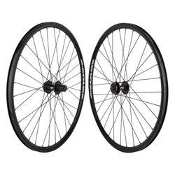 Wheel Master WHL PR 29 622x19 MACH1 510 BK 32 WM MT30