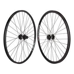 Wheel Master WHL PR 29 622x19 MACH1 210 BK 32 WM MT30