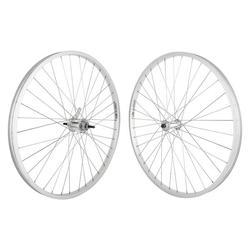 Wheel Master WHL PR 26x1.75 559x25 WEI AS7X SL 36 ALY
