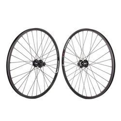Wheel Master WHL PR 26x1.5 559x19 MACH1 2.30 DISC BK