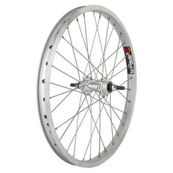 Wheel Master WHL RR 20x1.75 406x22 SUN RHYNO LITE SL 32 WM MX4000 FW 1sp FF 3/8 SL 110mm DTI2.0SL